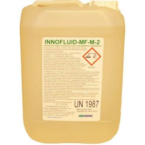 UN1987 Innofluid MF-M/2 fertőtlenítő mosogatószer (5L)